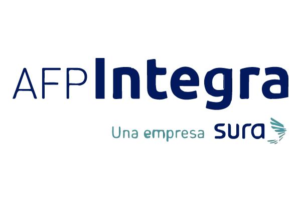 AFP Integra