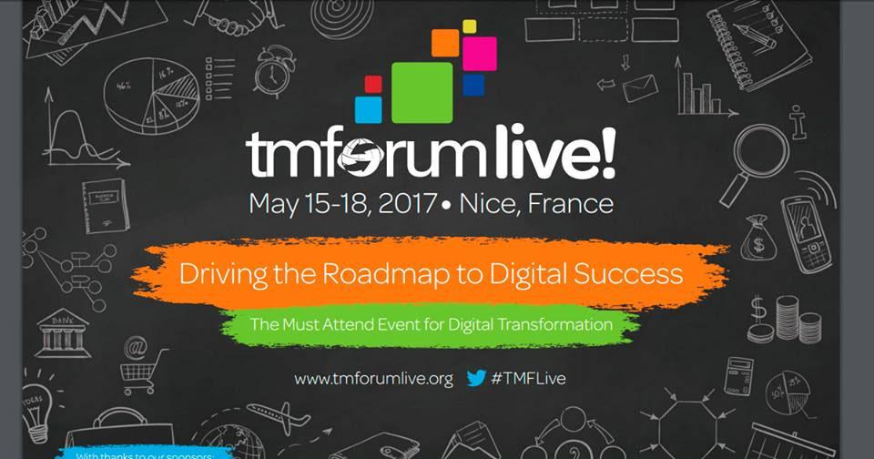 TMF Forum