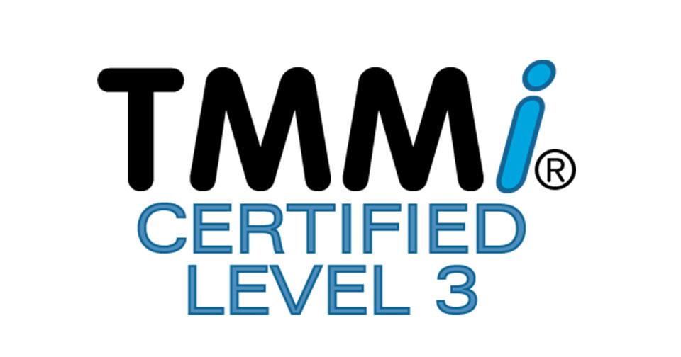 TMMI Logo