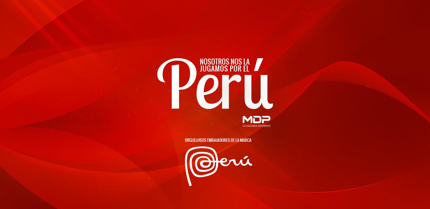 MDP Peru